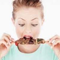 Risks Of High Protein Diets