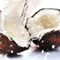 Coconut Water And Weight Loss Benefits