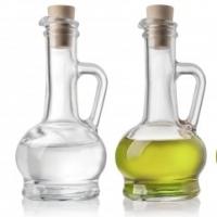 6 Proven Benefits Of Medical Advantages Of Vinegar