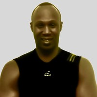 Personal Trainer In St Johns Wood: Burn Belly Fat Fast