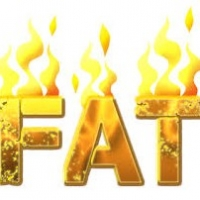 Lose 10 Pounds Of Fat In 5 Weeks
