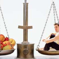 Calories Not Source Count Most: New Study Proves That Compliance Matters More Than Content