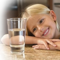 Good Weight Loss - Water Of Life