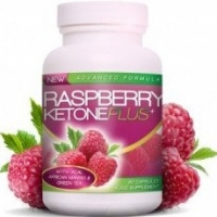 Raspberry Ketones Review
