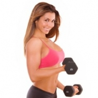 Weight Loss Workout Plan for Women to Reduce Fat Fast And For Good