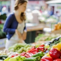 Benefits Of A Raw Food Diet