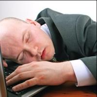 Sleep And Fat Loss