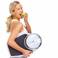 10 Simple Ways to Lose Weight Without Even Trying