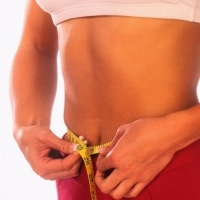 How to Get Rid Of Baby Belly Fat  -  Combine These 3 Key Tips