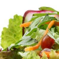 Menopause Weight Gain-5 Diet Tips for Women