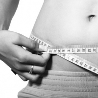 Why Is It So Hard For Me To Lose Belly Fat?