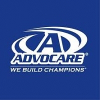 Advocare Spark Review   -   Energy Plus Nutrition Oh My!