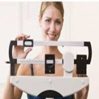 How is Garcinia Cambogia Different From Other Weight Loss Supplements?