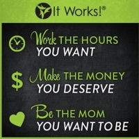 How to Use Itworks Products