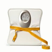 Great Ways To Enhance Your Weight Loss Plans