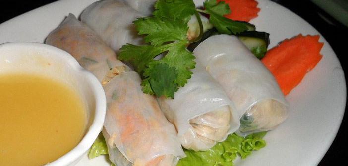 smartmag-featured-image-weight-loss-recipes-asian-wraps