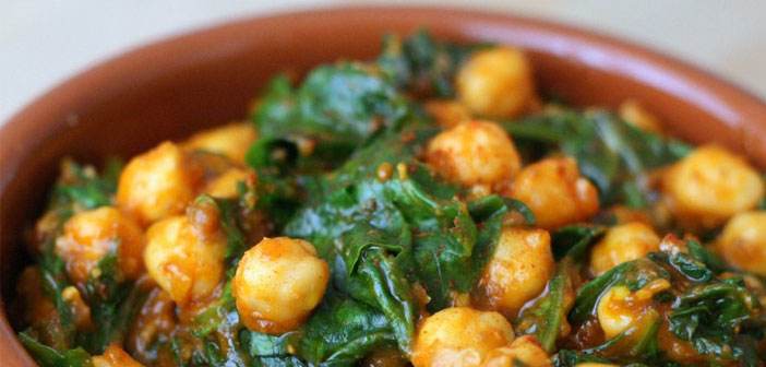 smartmag-featured-image-weight-loss-recipes-chick-peas