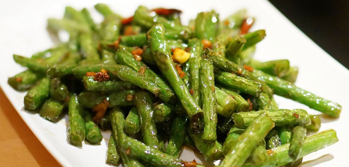 smartmag-featured-image-weight-loss-recipes-green-beans