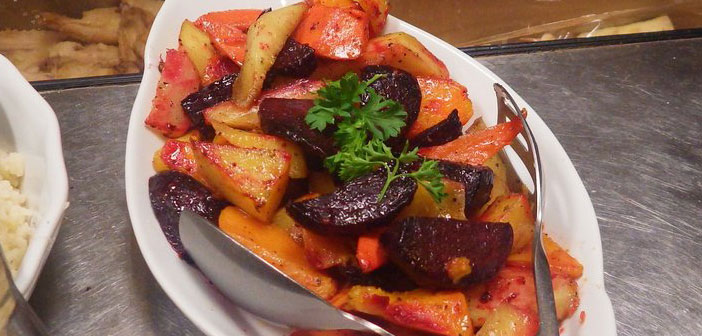 smartmag-featured-image-weight-loss-recipes-roasted-veggies