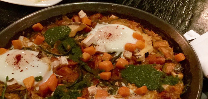 smartmag-featured-image-weight-loss-recipes-paella