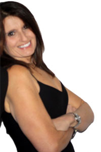 susan-weight-loss-story-3