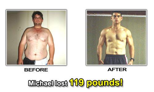 success-stories-new-layout-michael-s