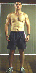 michael-s-weight-loss-2