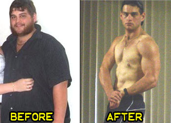 michael-s-weight-loss-1