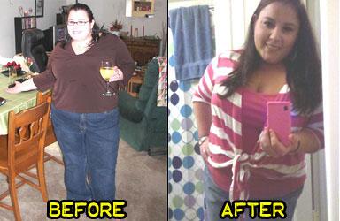 liz-weight-loss-story-1