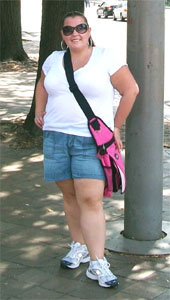 liz-weight-loss-story-2