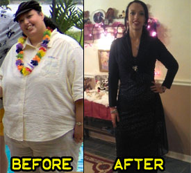 laura-h-weight-loss-story-1