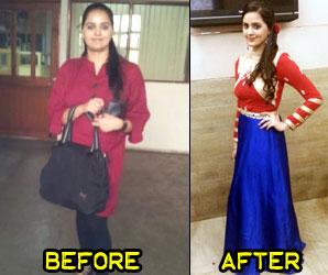 kiranjot-weight-loss-story-4