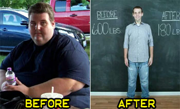 justin-w-weight-loss-story-2