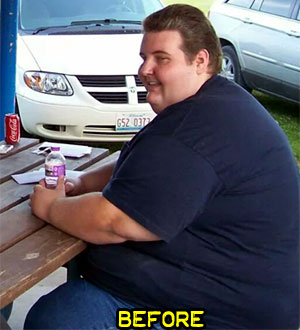 justin-w-weight-loss-story-1