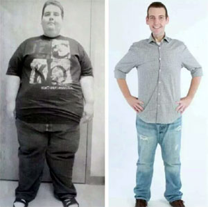 justin-w-weight-loss-story-3