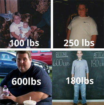 justin-w-weight-loss-story-6