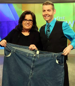 justin-w-weight-loss-story-5