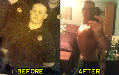 johnny-weight-loss-story-2