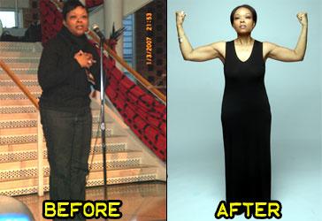 deborah-weight-loss-story-3