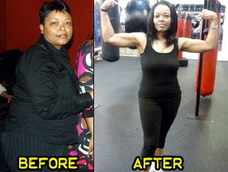 deborah-weight-loss-story-4
