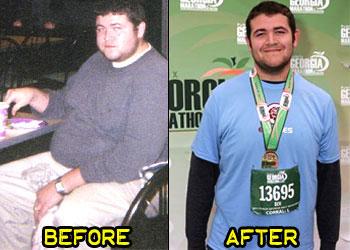 ben-weight-loss-story-1