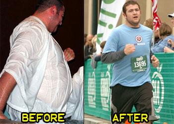 ben-weight-loss-story-2