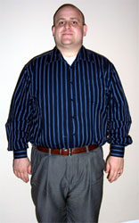 tony-weight-loss-success-stories