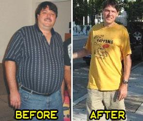 marshall-weight-loss-1