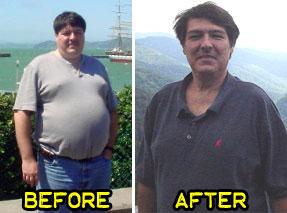 marshall-weight-loss-2