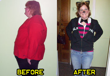 kathleen-goodman-weight-loss-story-1