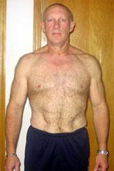 jim-sronce-weight-loss-success-story-1