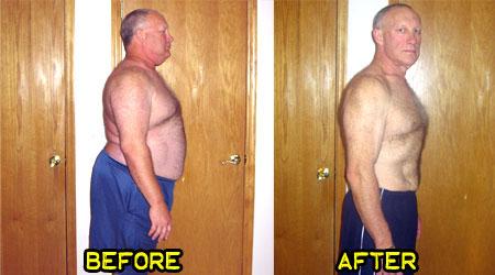 jim-sronce-weight-loss-success-story-2