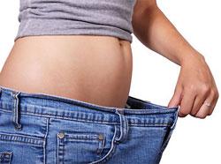 weight-loss-jeans-waist