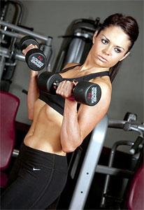lean-arms-women